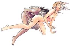 kremasti seks